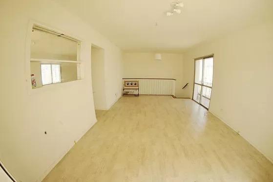 Cobertura Com 4 Dormitórios Para Alugar, 230 M² Por R$ 6.500/mês - Campo Belo - São Paulo/sp - Co0229