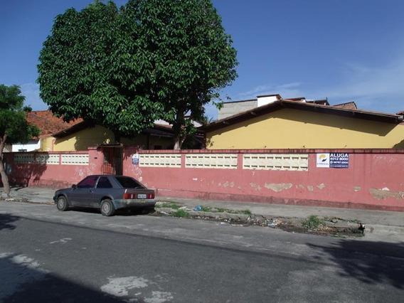 Aluguel Casa No Jardim Das Oliveiras - Sala, Quarto