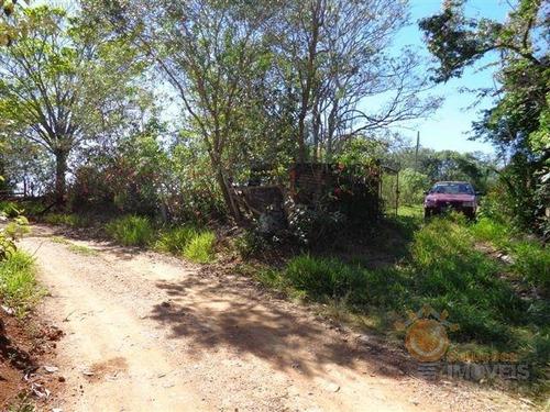 Venda - Sítio Da Ilha / Pilar Do Sul/sp - 4360