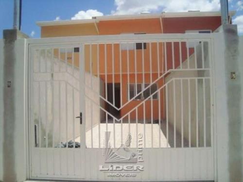 Casa - Vila Motta Bragança Paulista, Sp - Ws9727-1