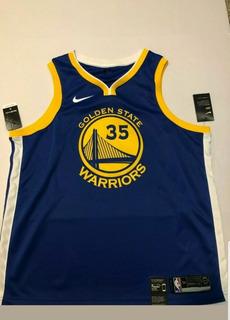 Playera Golden State Warriors