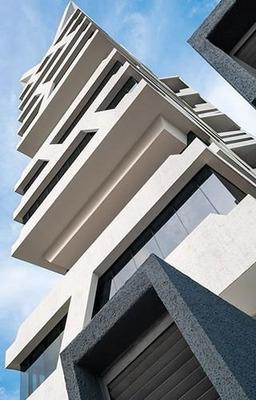 Local De Oficina Corporativo 203m2 Y 44m2 Terraza Piantini
