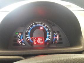 Volkswagen Gol 1.6 Power Total Flex 4p 101hp 2008