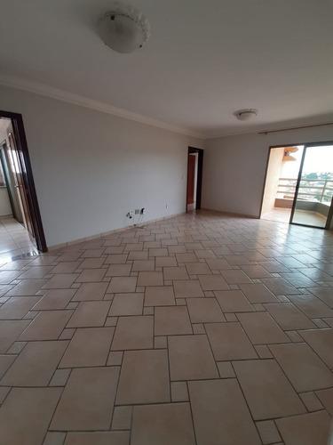 Imagem 1 de 22 de Apartamento Para Venda Nos Campos Eliseos, Edifício João Ramalho, 3 Dormitórios 1 Suíte, Armários Planejados, 105 M² De Área Privativa, Lazer Completo - Ap02120 - 68173294