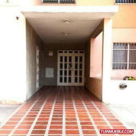 Apartamentos En Alquiler En Cerro Amarillo