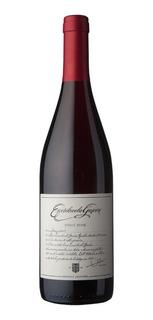 Vino Escorihuela Gascon Pinot Noir 750ml