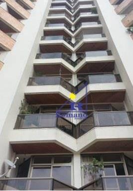 Apartamento Residencial Para Locação, Vila Prudente, São Paulo. - Ap0709