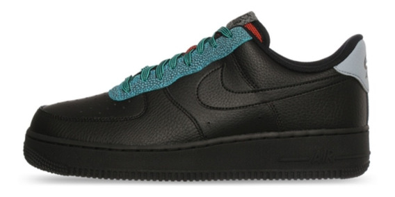 Air Force One Nike Hombre 27 Cm