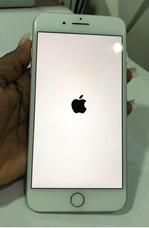 iPhone 7 Plus 32gb Vitrine 12/s Juros