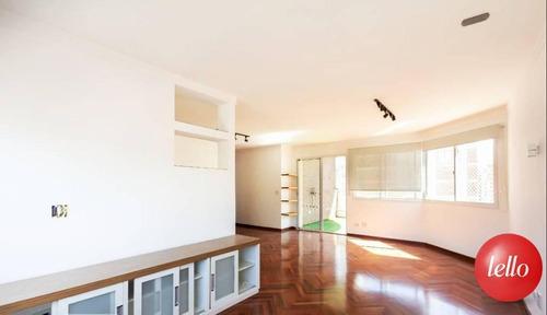 Imagem 1 de 24 de Apartamento - Ref: 225778