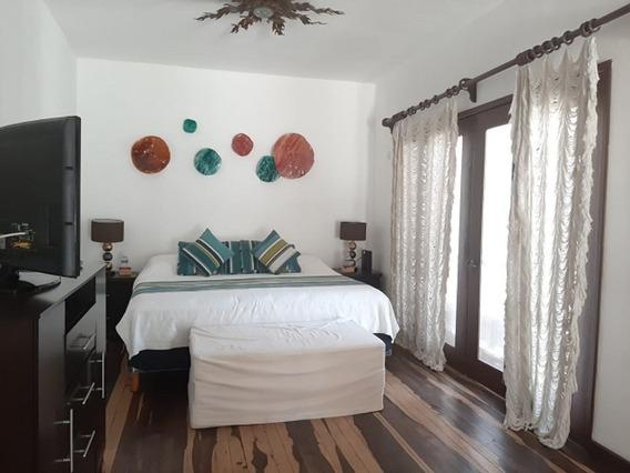 Casa En Renta, Benito Juárez, Quintana Roo