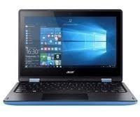 Nootbook Acer R11 R3 131t P7qw Quad Core 4 Gb 500 Gb