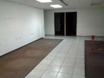 Oficina En Renta Zona Centro