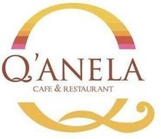 Qanela Restaurant Gourmet