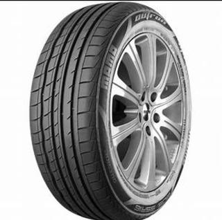 Kitx2 Neumáticos 195 55 16 M-3 Outrun Momo Marca Italiana