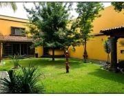 Casa En Renta - Las Brujas - C1030