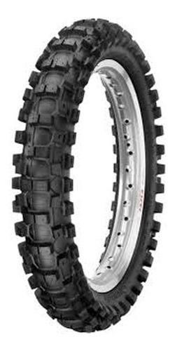 Cubierta Dunlop Motocross Mx31 120/90-18 Wt #283359