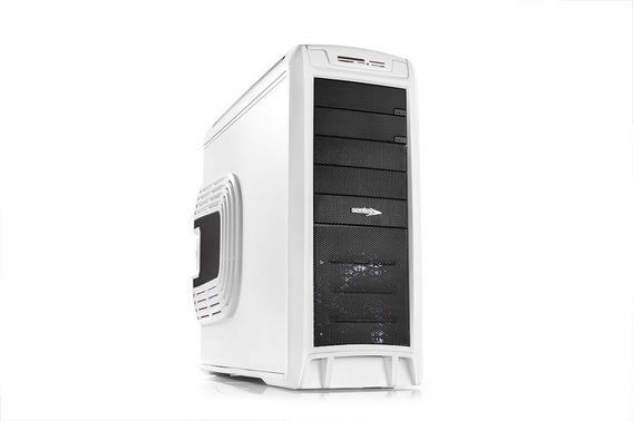 Computador Gamer Fx 6300 | Gtx 1060 | Ssd 120 | 8gb Ddr3