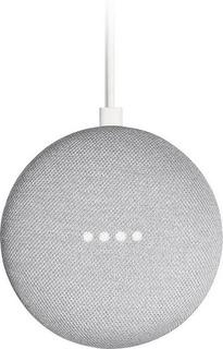Google Home Mini - Intelec