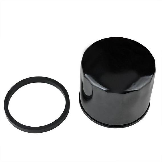 Filtro De Aceite Para Reemplazo De Kohler 1205001s1 1205001s