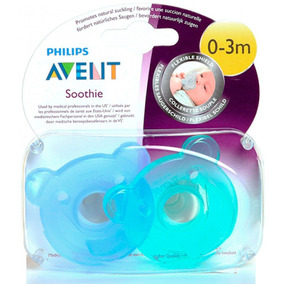 Alivia A Colica Do Bebe Avent Original