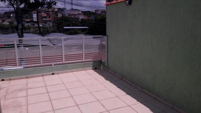 Sobrado Vista Verde = Venda - So1377