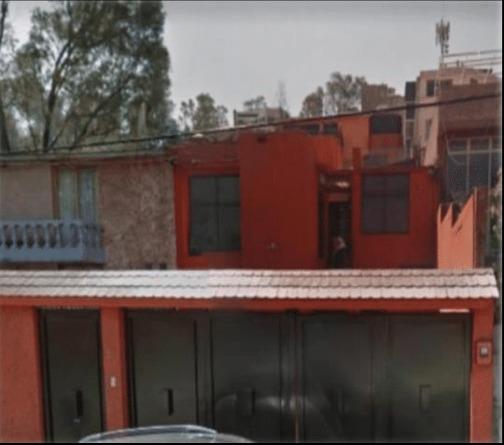 Casa 3 Recamaras Vista Del Valle Remate Bancario