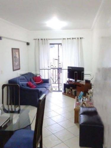 Imagem 1 de 10 de Apartamento - Silveira - Ref: 13189 - V-13189