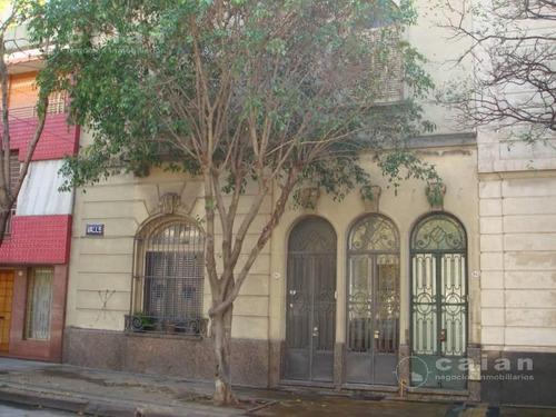 Local - Caballito