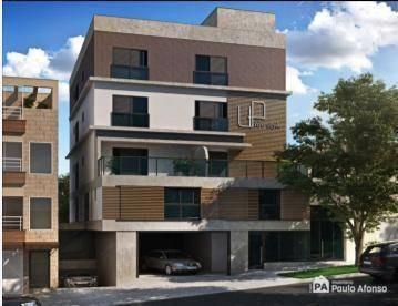 Imagem 1 de 4 de Apartamento  No Centro De Poços De Caldas - Ap1649
