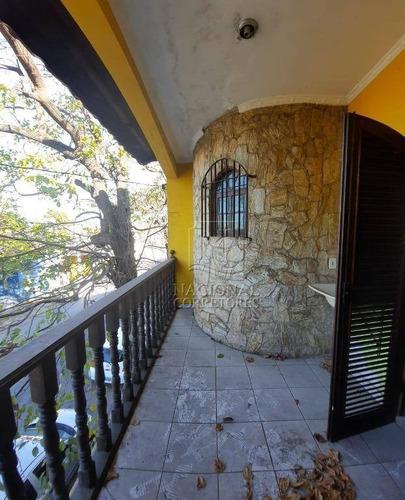 Imagem 1 de 22 de Apartamento Para Alugar, 73 M² Por R$ 1.250,00/mês - Jardim Sônia Maria - Mauá/sp - Ap1881