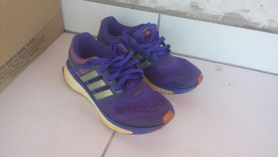 Troco Sapato Da adidas Por Chinelo Nike Benassi Jdi