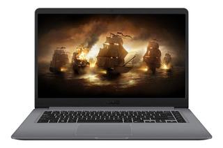 Laptop Asus Gamer Intel I7 8550u 8gb 1tb 15.6