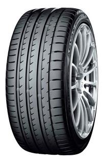 Neumático Yokohama 245 50 R19 105w Advan Sport V105