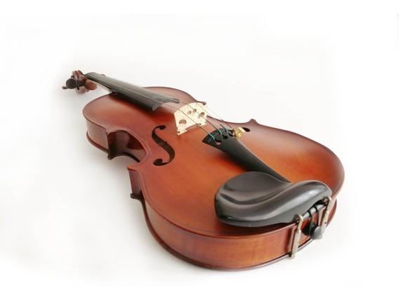 Violin Frances 4/4 Semiprofesional