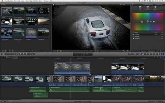 Editar Video Curso Rapido