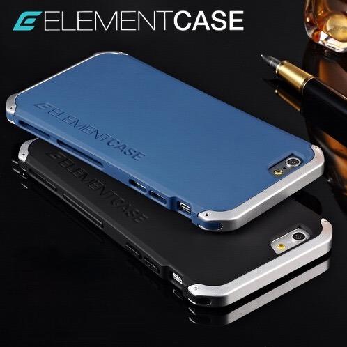 948e6d9aa32 Element Case - Carcasas iPhone para Celular en Mercado Libre Perú
