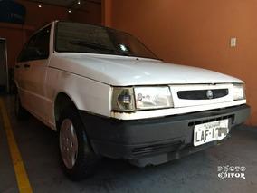 Fiat Elba I.e Nacional 1.5