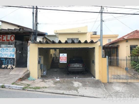 Casa - Ref: 56825