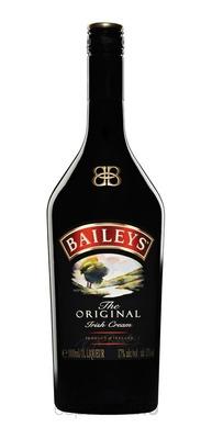 Baileys Licor Cream