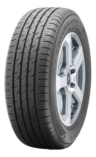 Neumatico - 215/60r17 Falken Sn250as 96t  Th