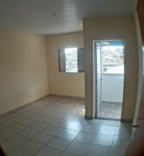 Casa - Ca00369 - 69338421