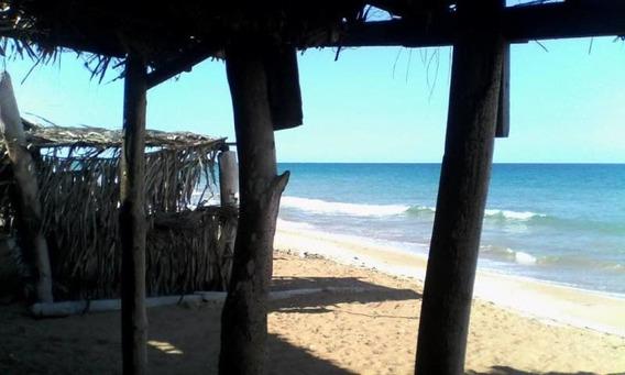 Casa En Venta Adicora Cod-20-3859 04145725250