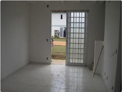 Sobrado Em Vila Nova Bonsucesso, Guarulhos/sp De 80m² 2 Quartos À Venda Por R$ 229.990,00 - So189451