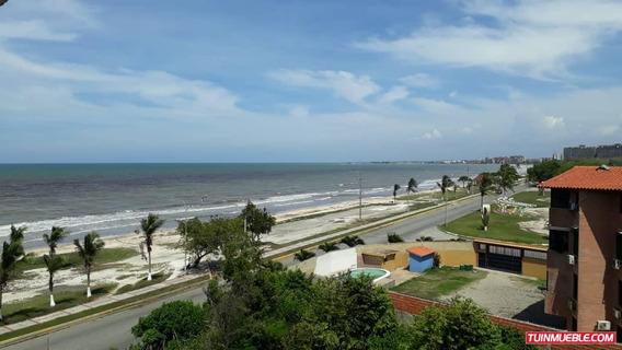 Apartamentos En Venta En Cabo Marina