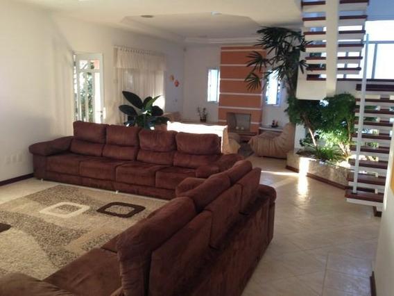 Casa Em Condomínio Para Venda Em Atibaia, Condomínio Shambala, 6 Dormitórios, 6 Suítes, 7 Banheiros, 5 Vagas - Ca0081_2-610271