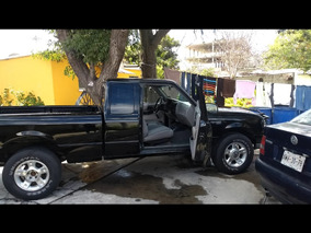 Ford Ranger Pickup Xlt V6 Super Cab Ee At 1999