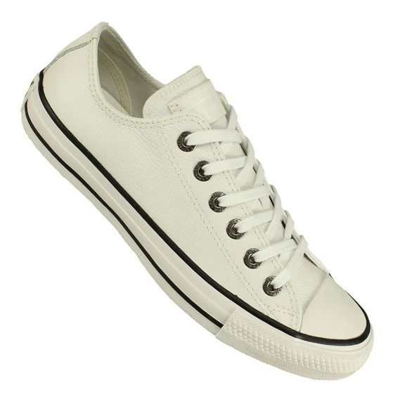 Tênis Converse All Star Chuck Taylor Original Nfe Freecs