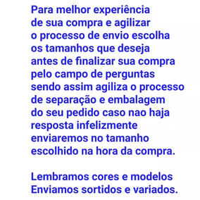 10 Shorts Jeans Cintura Alta Revenda Horpant C/ E S Lycra Fg