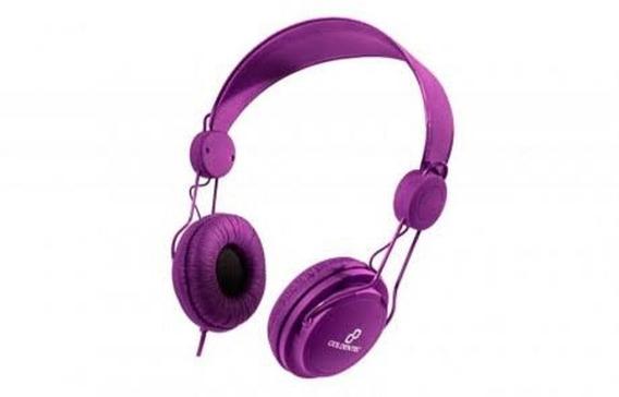 Gt Soul Colors Headphone